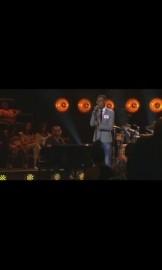 Andile Sehola - Male Singer - Alberton, KwaZulu-Natal