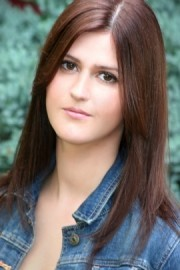 Nicole Renee  - Female Singer - Massachusetts