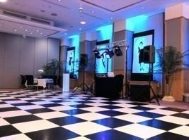Future Sound Discos - Wedding DJ - Surrey, South East