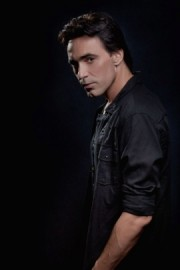Professional singer/ broadway/rock Alirio Netto - Male Singer - São Paulo, Brazil