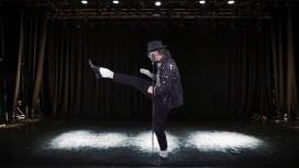 Michael Jackson Tribute - 80s Tribute Band - Romford, London