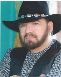 Bill Tracy - Country & Western Band - Las Vegas, Nevada