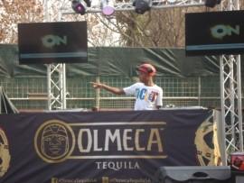 Dj Cue-T - Party DJ - johannesburg, Gauteng