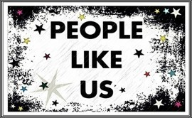 People Like Us - Acoustic Band - Devizes, South West