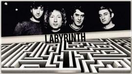 The Labyrinth image