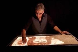 Urs Rudin - Other Artistic Entertainer -
