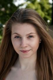 Mary Johanna proud - Female Dancer - North of England