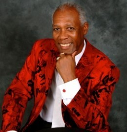 Stan Gilmer - Male Singer - Ellicott City, Maryland