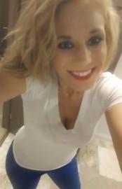 Bree Jaylin - Female Singer - Bellefonte, Pennsylvania