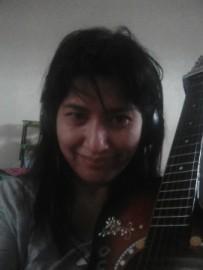 Lerma Pimentel - Female Singer - Philippines