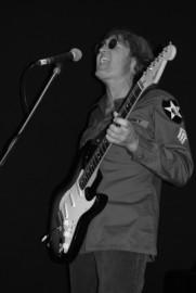 Imagine John - Beatles Tribute Band - Canada, Ontario