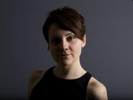 Jessica Curran  - Jazz Band - Boston, Sweden