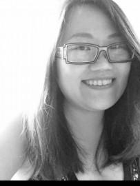 Christine Cheng - Pianist / Keyboardist - Hong Kong, Hong Kong