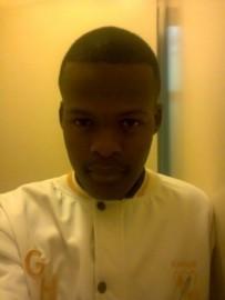 Imuso_kay - Production Singer - Gauteng