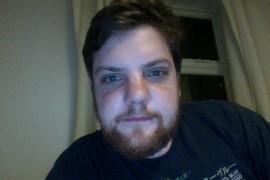 Joel Jordan - Bass Guitarist - Cardiff, Northern Ireland
