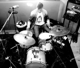 Dan Breaden - Other Band / Group - London, London