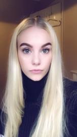 Chloe Doran - Female Dancer - Sheffield, Yorkshire and the Humber