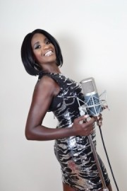 Gloria Miller - Multiple Tribute Act - Portsmouth, South East