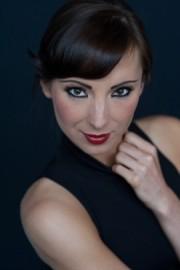 Vegas Showgirls (CB Entertainment GbR) Camilla Bevans - Female Dancer - germany, Germany