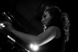 Olga Shapoval - Pianist / Keyboardist - UAE, Ukraine