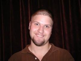 Dan Loper - Clean Stand Up Comedian - Columbus, Ohio
