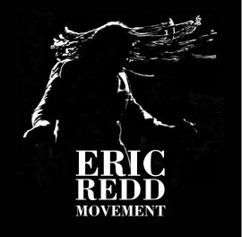 ERIC REDD MOVEMENT - Pop Band / Group - New York City, New York
