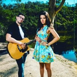 Delilah's Keep - Duo - Australia, Victoria