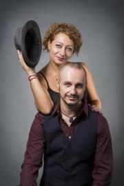 H&M duo - Duo - Slovakia, Slovakia