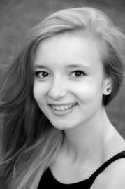 Phoebe Rebekah - Female Singer - United Kingdom, Wales