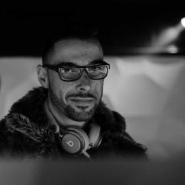 Dj ricardo120 - Nightclub DJ - Norwich, East of England
