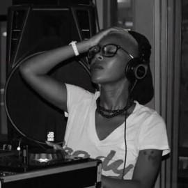 Dj LesG  - Nightclub DJ - South Africa, Limpopo