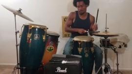 Hosea Evans  - Drummer - Tucson, Arizona