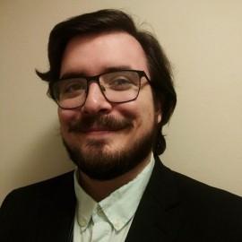 Brad Michael - Close-up Magician - Houston, Texas