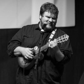 Hoss Ridgeway - Clean Stand Up Comedian - Houston, Texas