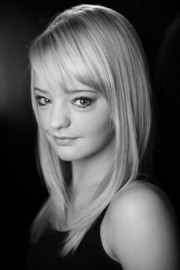 Lucy Lord - Female Dancer - Woking, South East