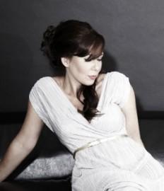 Justine Balmer image
