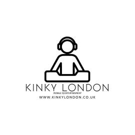 Kinky London Entertainment Services - Nightclub DJ - watford, North West England