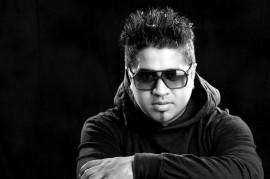 VAL - Nightclub DJ - United Arab Emirates