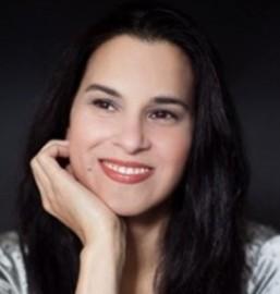 Natasha Jouhl - Opera Singer - Hemel Hempstead, East of England
