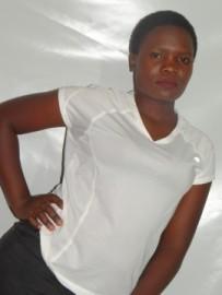 singing - Female Singer - Nairobi, Kenya