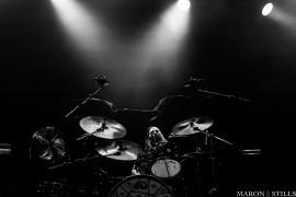 Adam Stanley - Drummer - Camden Town, London