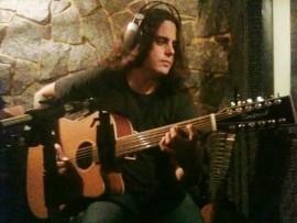 Vinnie Tex  - Electric Guitarist - Porto, Portugal
