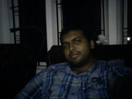 Jyothis Panicker - Pianist / Keyboardist - India, India