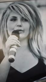 Katie - Female Singer - Wales