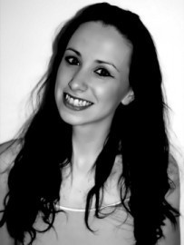 Jennie Furniss - Female Dancer - Leyland, North West England