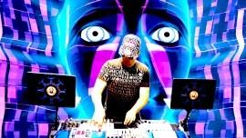 Mamajuana - Party DJ -
