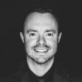 Michael Keane (Drummer) - Drummer - Poole, South West