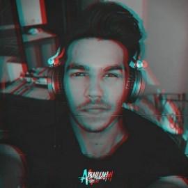 Abdullah Aslam - Party DJ - Lahore, Pakistan