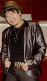 archie - Male Singer - manila, Philippines