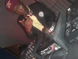 REAL Master The Dj - Party DJ - Johannesburg, Gauteng